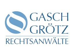 Logo von Thomas Gasch und Peter Grötz